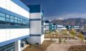 Micron gaat Intel's deel van de 3D XPoint-samenwerking opkopen; Intel gaat alleen verder