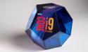 AMD reageert op Intel benchmark-controverse met kritiek en adviezen