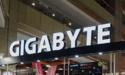 'Gigabyte werkt aan GTX 1060 met GDDR5X-geheugen'