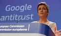 Google gaat OEM's tot 40 dollar per telefoon aanrekenen voor het ontkoppelen van zijn software