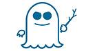 'Volgende Windows 10-update verkleint prestatie-impact Spectre-patches aanzienlijk'
