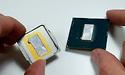 Der8auer delidt Intel Core i9-9900K en i5-9600K: 'liquid metal presteert beter dan soldeer'