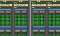 Nvidia zet GeForce GTX 1060 met GDDR5X-geheugen op zijn website