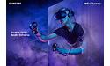 Samsung brengt HMD Odyssey+ met Anti-SDE uit