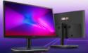 Asus Zen AiO 27: 4K-display met Intel i7-8700T en draadloos laden