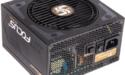 Win de kracht van Seasonic met een Focus Plus Gold 650W of 750 Watt voeding