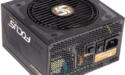 Superkracht voor je PC: win een Seasonic Focus Plus Gold 850W of 1000W!