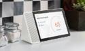Features van Google Home Hub komen ook naar Lenovo Smart Displays