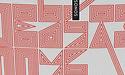 Speciale Sonos Play:5 'Beastie Boys Edition' gelanceerd
