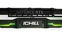 RTX 2000-serie krijgt iChill3D-koeloplossing van Inno3D