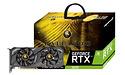 Manli kondigt zijn GeForce RTX 2070 Gallardo aan