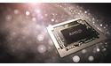 AMD vermeldt stilletjes nieuwe A8-7680 apu voor socket FM2+