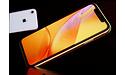 iPhone Xr bevat aangepaste iPhone 8 en iPhone X-componenten