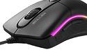 Sharkoon brengt Skiller SGM2-muis uit voor 18 euro