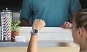 Garmin gaat voorzien in contactloos betalen vanaf smartwatch
