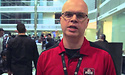 Weer oud-AMD-topman naar Intel