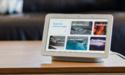 Ondanks beschuldigingen stelt Google dat zijn Home Hub veilig is