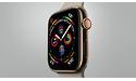 Apple trekt watchOS 5.1 update terug na verschillende meldingen van gebrickte horloges