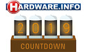 Hardware.Info 2019 Countdown 7 november: win een AOC C27G1 monitor