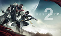 Destiny 2 gratis te claimen via Battle.net