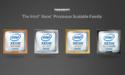 [Pro] Intel doet Cascade Lake-AP uit de doeken: Volgende generatie Xeons met tot 48 cores