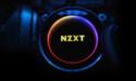 Ondersteuning voor waterkoeling van NZXT Kraken in Linux