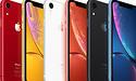 Apple gooit rem op productie iPhone Xr door tegenvallende vraag