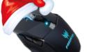 Inspiratie voor de feestdagen: 7 Acer gamingcadeau's onder de 100 euro