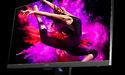 Nieuwe BenQ UltraHD-monitor voor kleurenkritisch werk