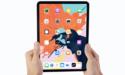 Geekbench onthult 4 GB ram bij nieuwe iPad Pro, 6 GB enkel bij de duurste versie