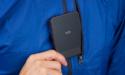 LaCie introduceert draagbare SSD met USB Type-C 3.1 Gen 2