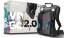 Tweede generatie VR GO-rugzak van Zotac met snellere CPU op de markt gebracht