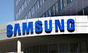 Samsung begint met bèta van Linux on DeX op zijn Note 9 en de Tab S4