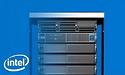 [Pro] Lenovo zet lijst Intel Cascade Lake Xeon CPU's online