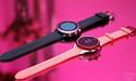 Fossil komt met smartwatch met de Snapdragon 3100