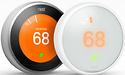 Google overweegt om Nest een rebrand te geven