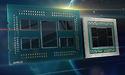 'AMD Navi 12-GPU krijgt prestaties vergelijkbaar met Vega in eerste helft 2019'