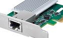 Nieuwe 10 gigabit PCIe-uitbreidingskaart van Buffalo