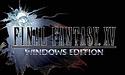 RTX en Vulkan in Final Fantasy XV worden geannuleerd