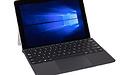 Microsoft Surface Go nu verkrijgbaar met LTE