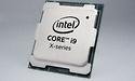 Intel brengt Core i9 9980XE op de markt