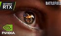 Eerste raytracing-test in Battlefield V laat 60 procent lagere framerate zien
