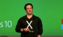 Topman van Xbox wil de Windows Store nieuw leven in blazen en grondig verbeteren