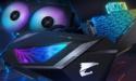 Gigabyte onthult Aorus Xtreme Waterforce versies van GeForce RTX 2080 en 2080 Ti
