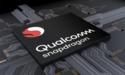 Benchmark van Snapdragon 8150 gelekt: sneller dan Kirin 980 en Apple A12 Bionic