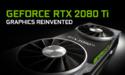 Nvidia: problemen met RTX 2080 Ti kwamen door beperkte QA
