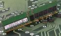 Eerste DDR5-geheugenmodule met 16-bit ECC getoond door SK Hynix