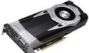Mid-range Turing drie tot zes maanden uitgesteld vanwege grote voorraden GTX 1060's