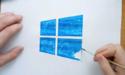Microsoft rolt October Update voor Windows 10 opnieuw uit, wederom niet zonder bugs