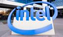 'Intel gaat veel minder losse CPU's verschepen in laatste kwartaal 2018'